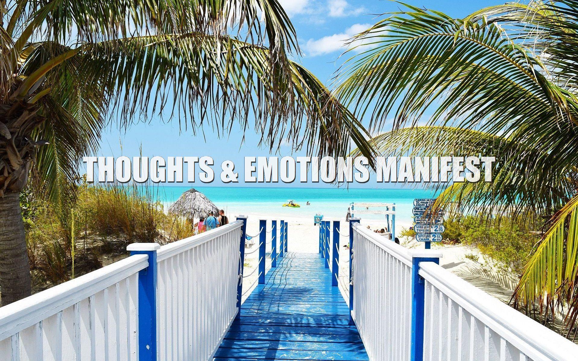 Thoughts-emotions-manifest-metaphysics-illustration-33-1917
