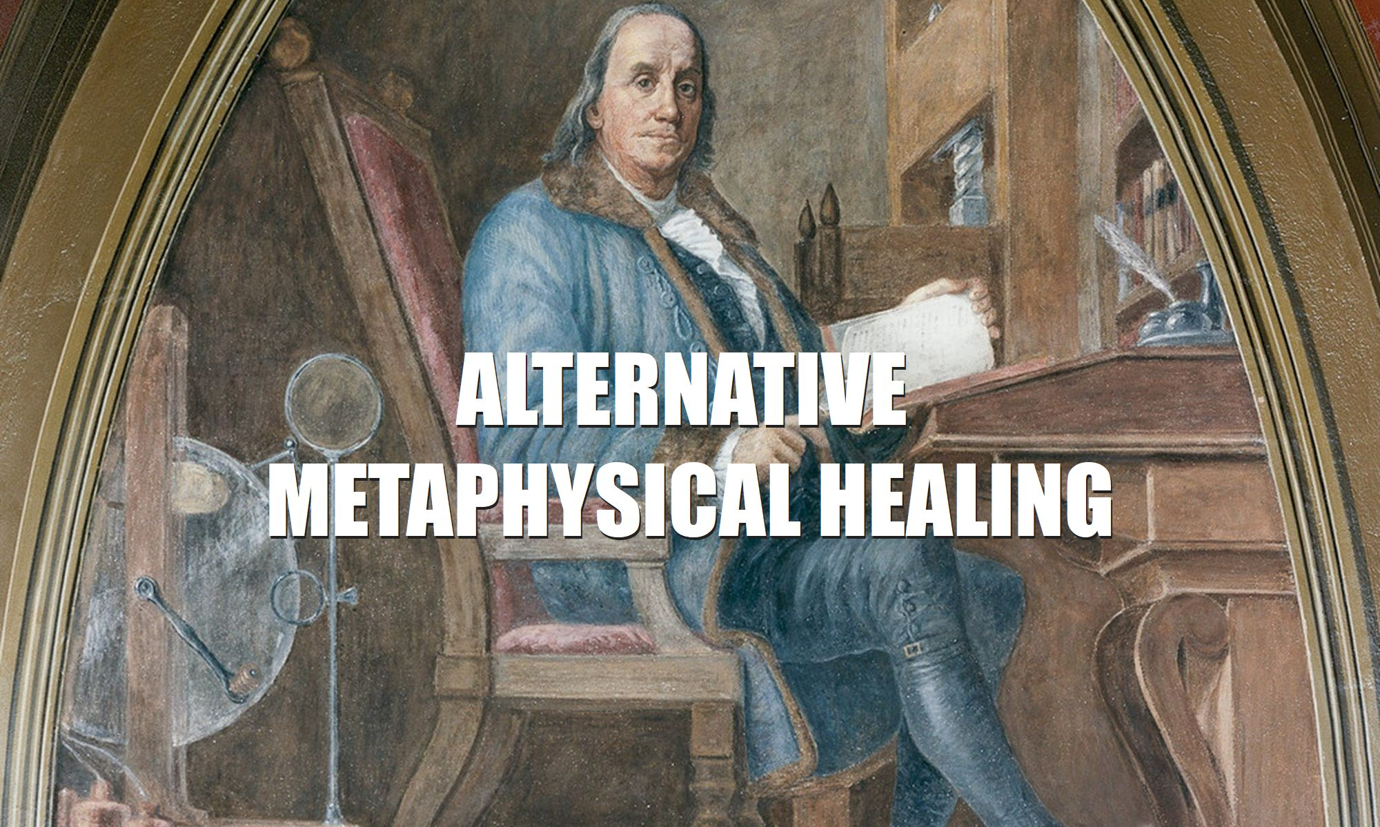 Metaphysical-healing-alternative-thoughts-form-create-body-health-condition