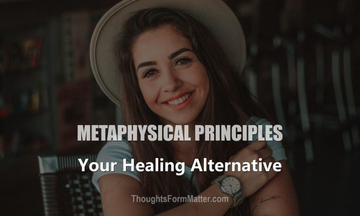 Metaphysical-healing-alternative-thoughts-form-create-body-health-condition-cure-girl