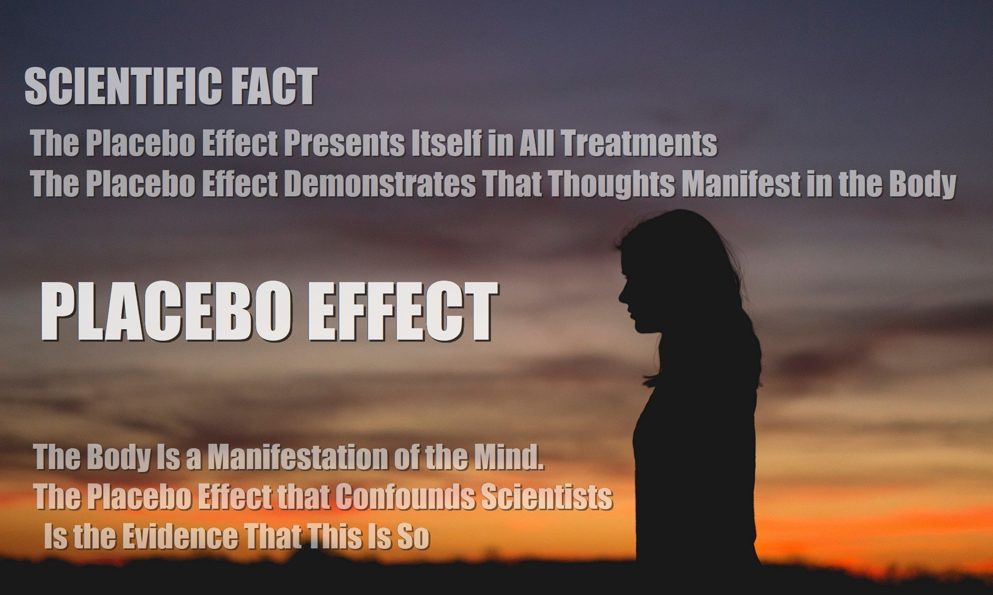 Do-thoughts-affect-bodys-health-how-does-my-mind-influence-my-physical-condition-wellbeing-e-2000