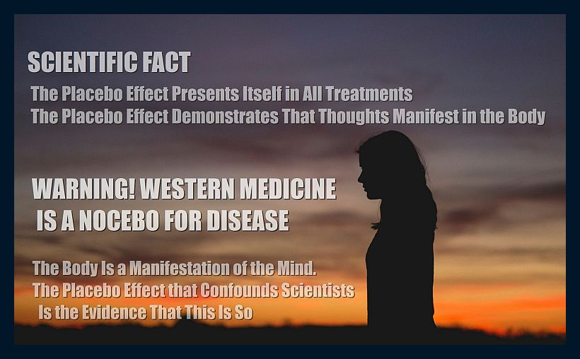 Do-thoughts-affect-bodys-health-how-does-my-mind-influence-my-physical-condition-wellbeing-f-820