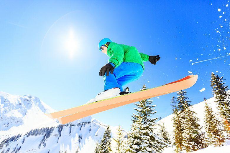 High-jump-780