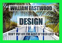 Website-book-design-writing-seo-William-Eastwood