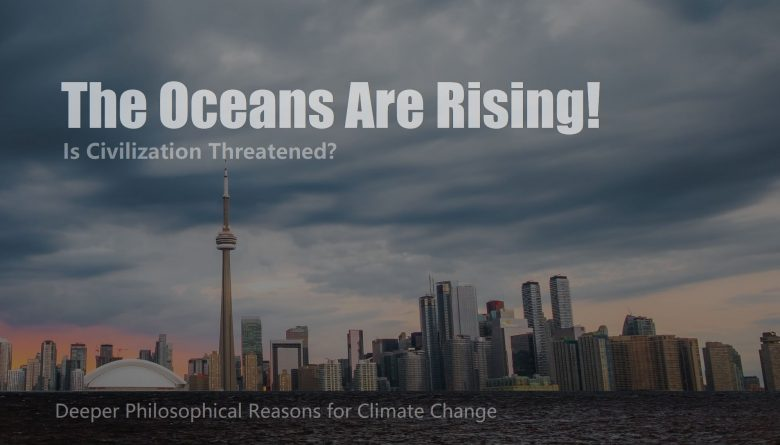 why-is-are-ocean-water-rising-reason-for-sea-level-rise-climate-change-global-warming-1994