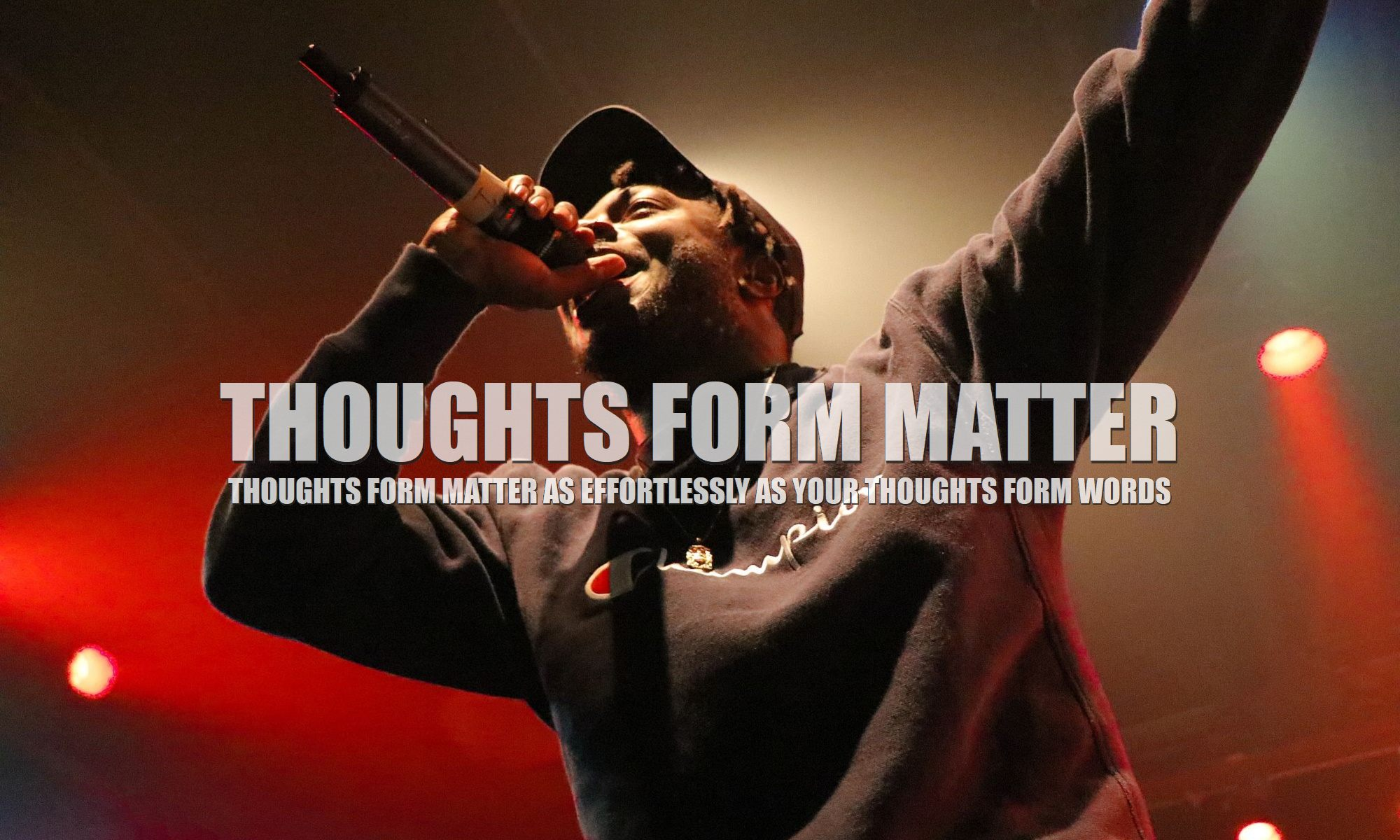 Thoughts-form-matter-consciousness-creates-reality-9900-2000