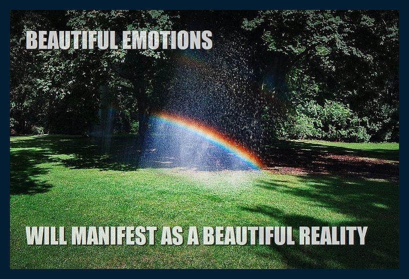 rainbow-820