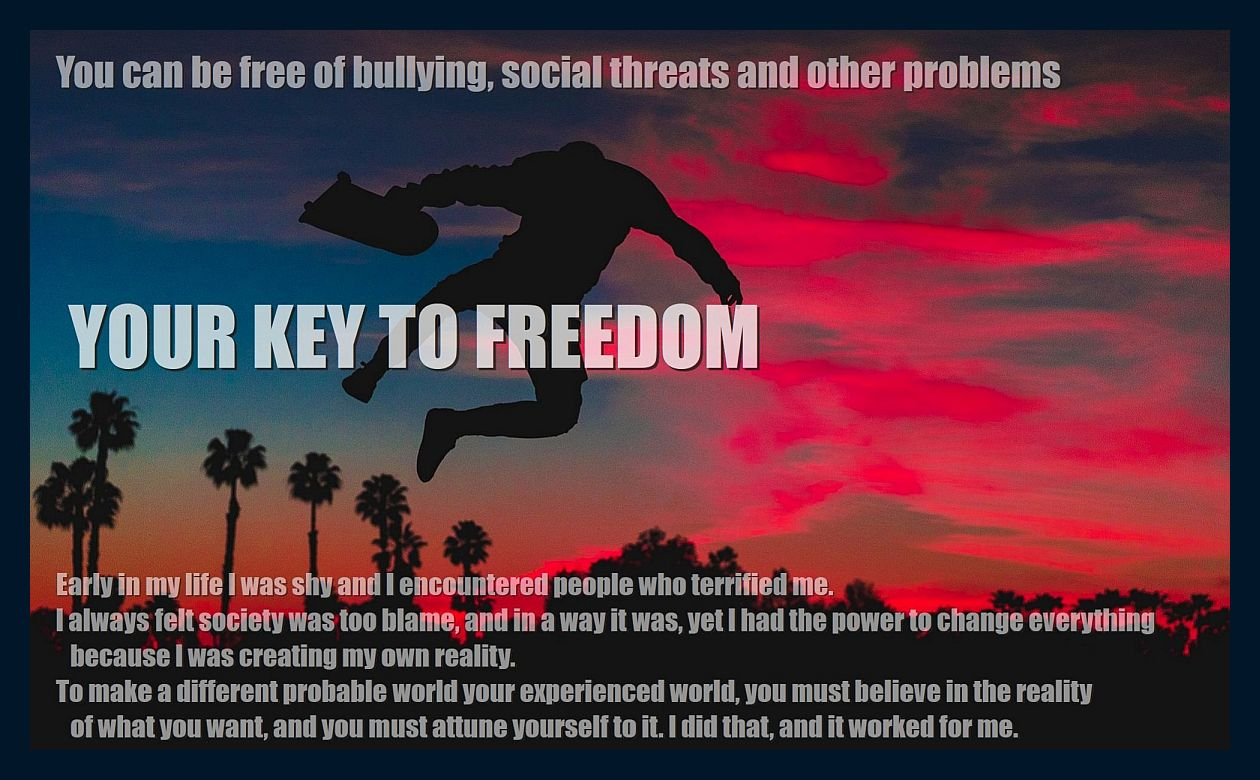 stop-bullying-bullies-restrictions-limitations-key-to-freedom-f-1260