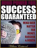 Mind-power-mind-over-matter-can-does-Mind-form-affect-matter-mind-forms-matter-eBook-4-160