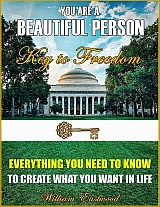 Consciousness-creates-reality-books-manifesting-eBook-materialize-money-7-160