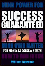 How-to-achieve-success-make-money-metaphysical-eBook-five-star-book-wealth-achievement-8-160