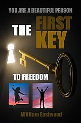 William-Eastwood-Key-William-Eastwood-First-Key-to-Freedom-From-All-Problems-Limitations-Restrictions-Case-of-injustice-160