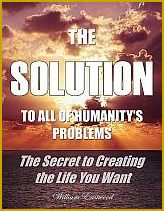 The-solution-to-all-humanitys-problems-William-Eastwood-books-eBooks-metaphysics-manifesting-8-164