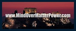 Mind-over-matter-power-icon-0022-250