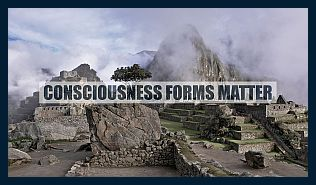 Consciousness-creates-reality-cliff-316