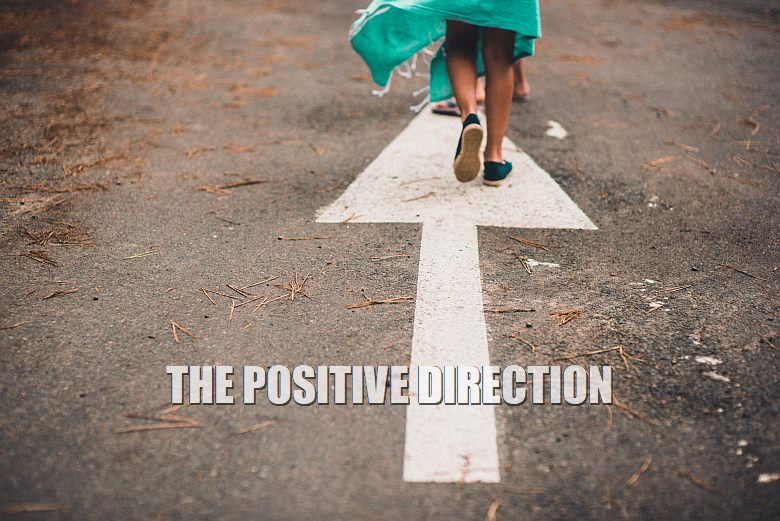 Person-walking-in-positive-direction-93-780