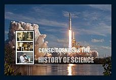 science-consciousness-soul-fact-fiction-truth-myth-why-scientists-n-228