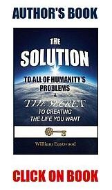 What-are-is-the-best-solutions-answers-to-all-humanitys-war-poverty-crime-problems-162