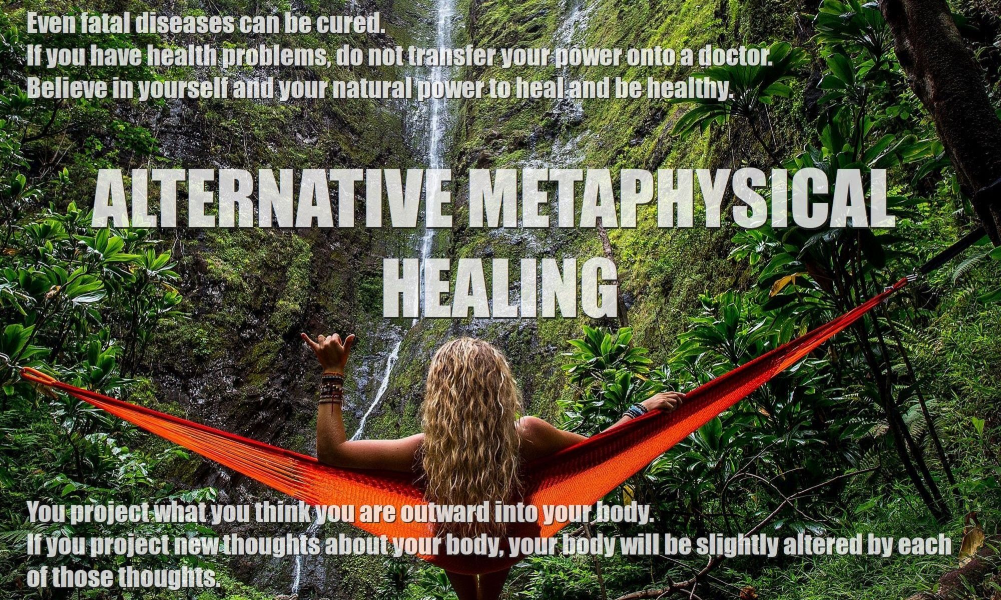 Mind-thoughts-heal-body-alternative-metaphysical-healing-cures-health-solutions-1a-2000