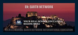 Earth-network-school-icon-38-250