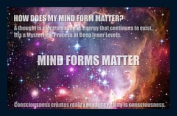How-does-my-mind-form-matter-1a-250