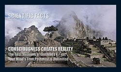 Consciousness-creates-reality-1a-250