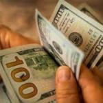 money-manifest-now-a-268