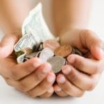 Manifest-money-easily-a-257