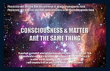 consciousness-matter-are-electromagnetic-fields-waves-a-140