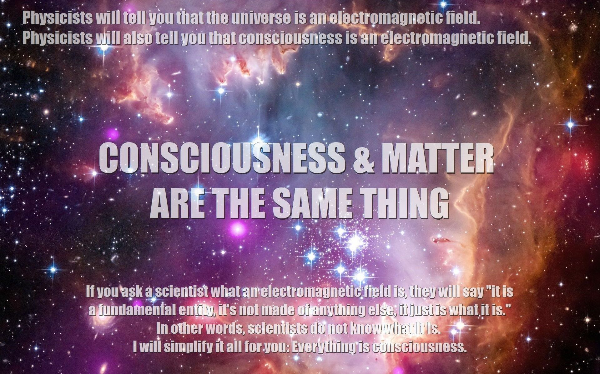 Is-consciousness-matter-are-electromagnetic-fields-waves-is-mind-fundamental-1a-1919