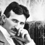 Tesla-mind-consciousness-is-not-in-brain-2c-220