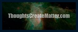 Thoughts-create-matter-reality-icon-1c-250