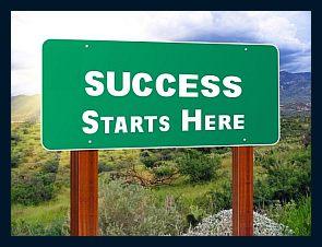 success-using-mind-over-matter-1a-295