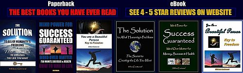 Mind-body-Metaphysical-Philosophy-Books-Metaphysics-Consciousness-Science-self-Improvement-1h-500