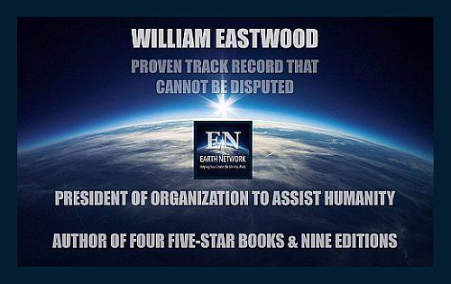 William-Eastwood-connecticut-colorado-president-william-eastwood-author-case-500