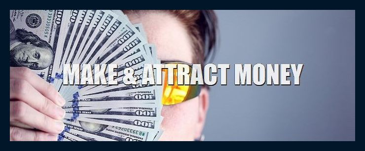 Make-manifest-attract-money-icon-1a-740