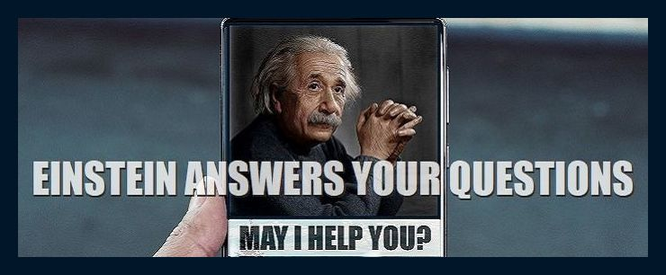 Einstein-quotes-answers-consciousness-philosophy-metaphysics-740