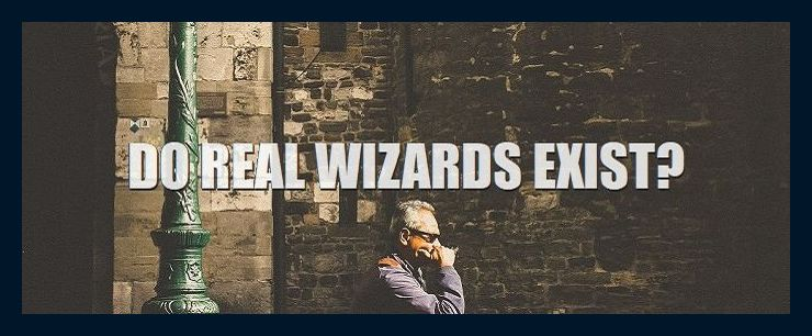 do-real-wizards-exist-how-do-i-learn-how-to-become-a-wizard-icon-740