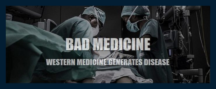 bad-medicine-western-medicine-generates-disease-icon-1c-740
