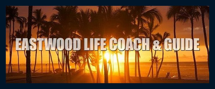 william-eastwood-coaching-coach-metaphysician-guide-real-wizard-help-me-succeed-2b-740