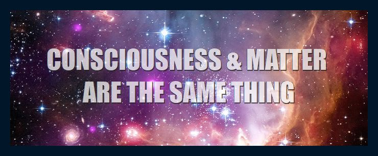 consciousness-matter-are-electromagnetic-fields-waves-is-mind-fundamental-creates-reality-life-existence-3c-740