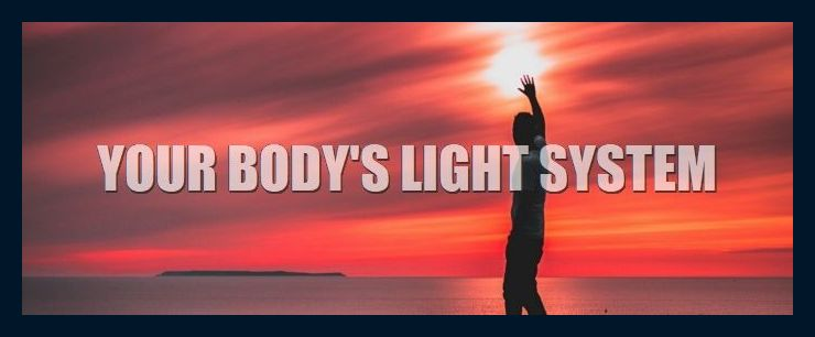 Your-bodys-light-system-quantum-energy-740