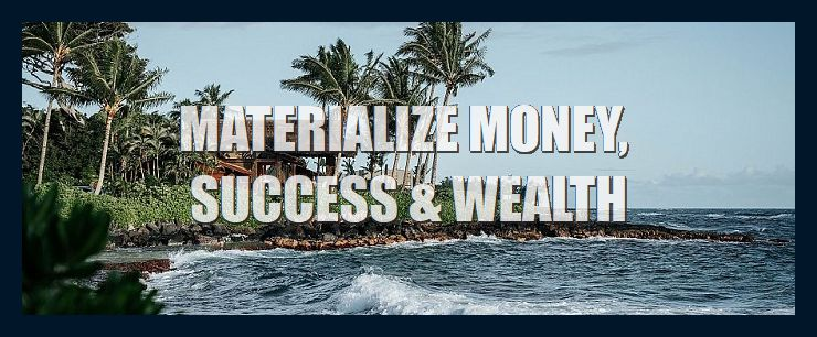 Materialize-money-success-wealth-icon-2a-740