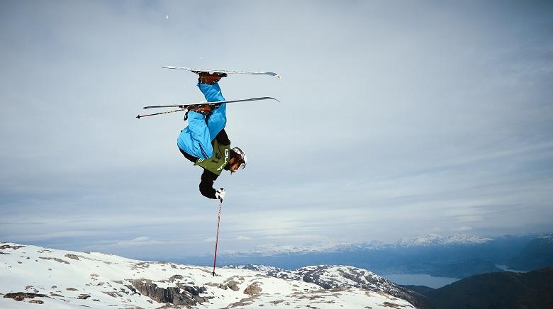 Ski-jump-998-780