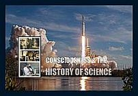 science-consciousness-soul-fact-fiction-truth-myth-why-scientists-are-wrong-250