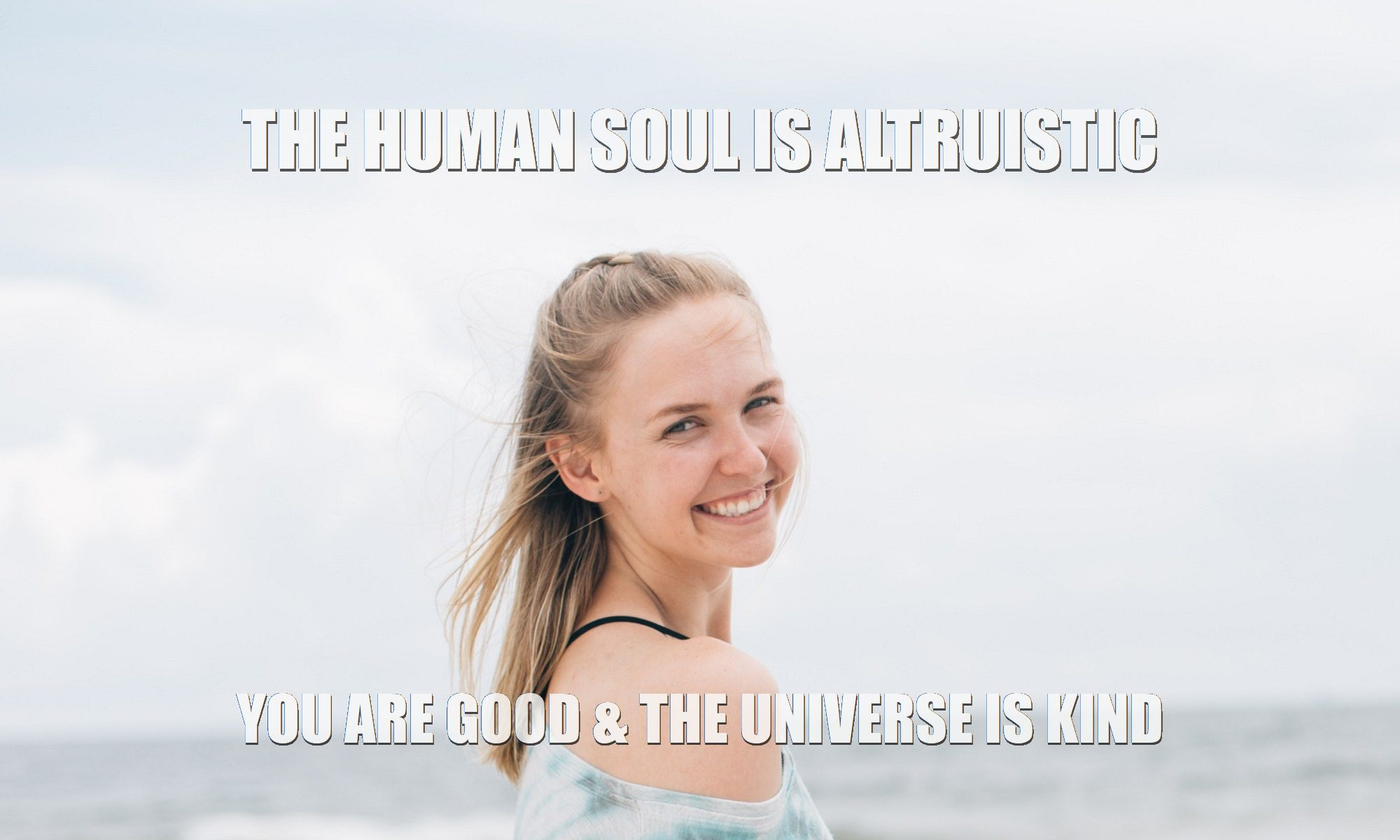 Are-people-good-scientific-philosophical-reasons-why-soul-all-people-are-altruistic-2a-1