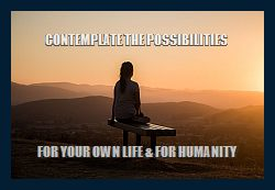 Metaphysical-humanitarian-consciousness-science-university-1a-250