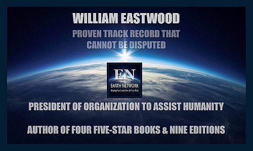 William-Eastwood-connecticut-colorado-president-william-eastwood-author-2093-500