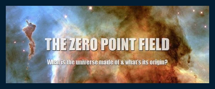 what-is-the-zero-point-field-zpf-are-quantum-virtual-particles-waves-or-physical-icon-2-740