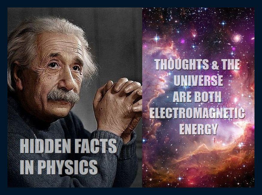 What-are-quantum-fields-particles-metaphysics-philosophy-3300-875