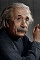 Quotes and answers from Renown scientist , experts, sages prophets and Einstein